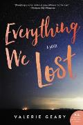 Everything We Lost