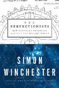 Perfectionists - Signed Edition