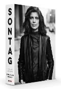 Cover Image for Sontag: Her Life and Work