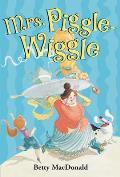Mrs Piggle Wiggle 01