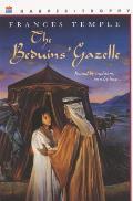Beduins Gazelle