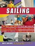 Sailing Womans Guide