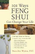 101 Ways Feng Shui