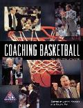 Coaching Basketball Revised Edition