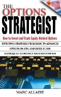 The Options Strategist