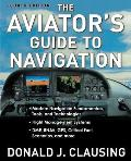 Aviators Guide To Navigation 4th Edition