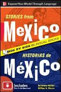 Stories From Mexico Historias De...