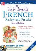 Ultimate French Review & Practice 2nd Edition