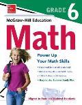 McGraw Hills Math Grade 6