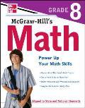 McGraw Hill Math Grade 8