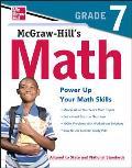McGraw Hill Math Grade 7