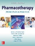 Pharmacotherapy Principles & Practice 4e