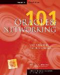 Oracle8i: Networking 101