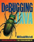 Debugging Java Troubleshooting for Programmers