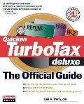 Turbo Tax Deluxe: The Official Guide (2000)