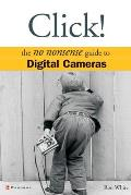 Click!: Digital Cameras