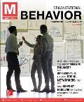 Organizational Behavior 3rd Edition