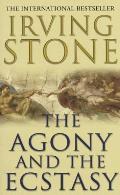 Agony & The Ecstasy