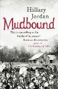 Mudbound uk ed