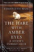 Hare With Amber Eyes A Hidden Inheritance