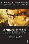 A Single Man. Christopher Isherwood