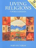Living Religions 4th Edition