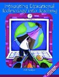 Integrating Educational Technology Into Teaching with CDROM