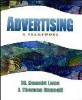 Advertising A Framework
