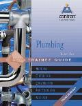Plumbing Level 2 PHCC Trainee Guide 2004 (3RD 05 - Old Edition)