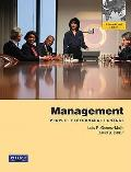 Management: International Version