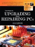 Upgrading and Repairing PCs (Upgrading and Repairing)