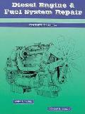 Diesel Engine & Fuel System Repair