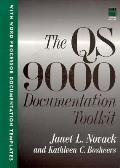 QS-9000 Documentation Toolkit
