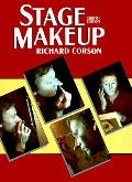 Stage Makeup 8th Edition
