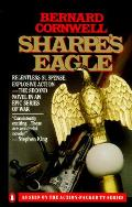 Sharpes Eagle Sharpe 2