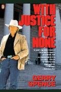 With Justice For None