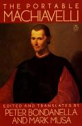 Portable Machiavelli