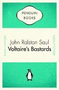 Voltaires Bastards The Dictatorship Of