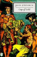 Cup Of Gold A Life Of Sir Henry Morgan