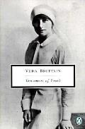 Testament Of Youth An Autobiographical Study of the Years 1900 1925