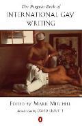 Penguin Book International Gay Writing