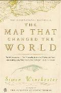 Map That Changed The World