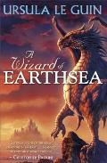 Wizard Of Earthsea Uk
