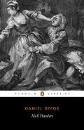 Moll Flanders The Fortunes & Misfortunes of the Famous Moll Flanders