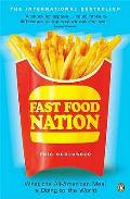 Fast Food Nation Uk