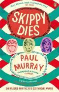 Skippy Dies Paul Murray