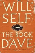 Book Of Dave Uk Edition