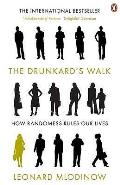 Drunkards Walk How Randomness Rules Our Lives
