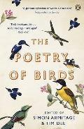 Poetry of Birds