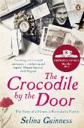 The Crocodile by the Door